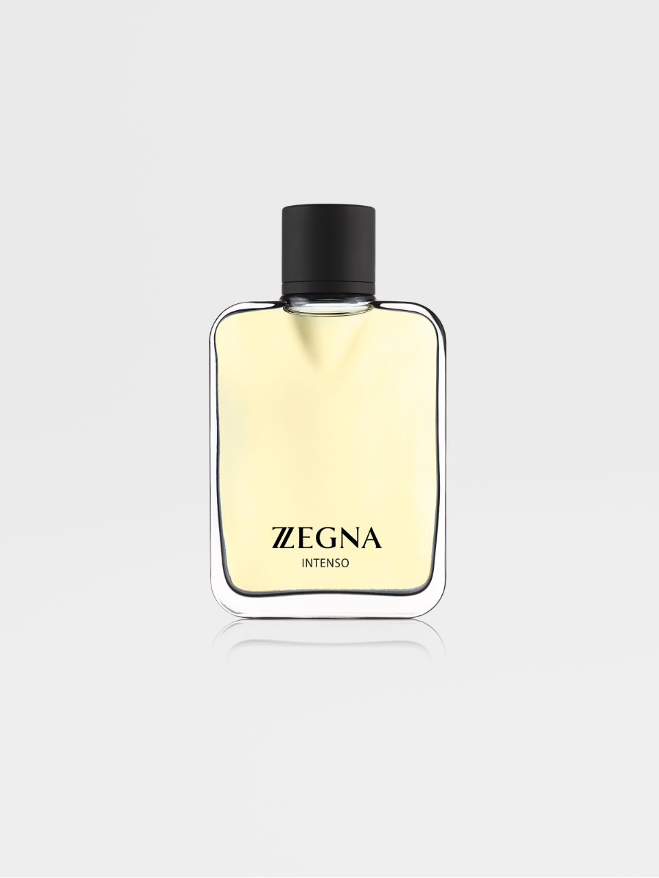 ZZegna Intenso 100ml