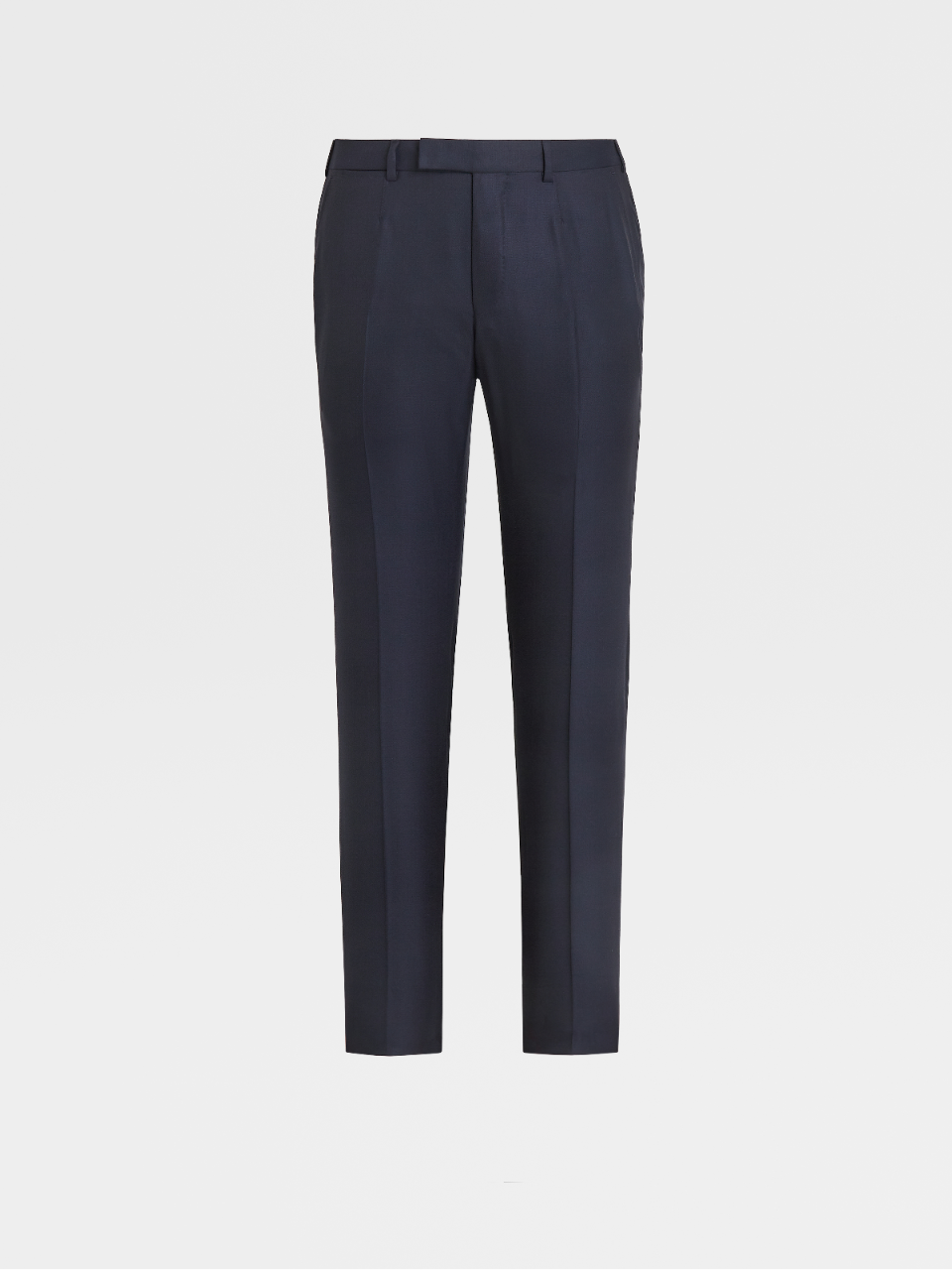 15milmil15 Virgin Wool Trousers