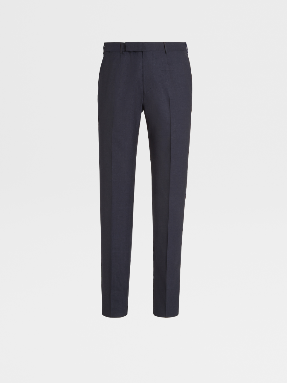 High Performance Wool Pants
