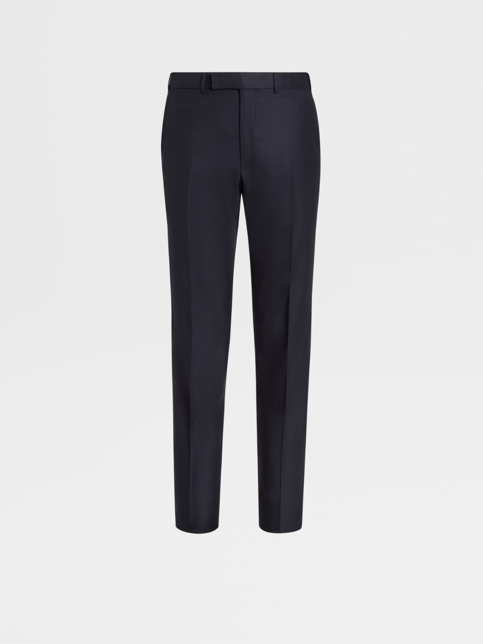 Couture Centoventimila Wool Trousers