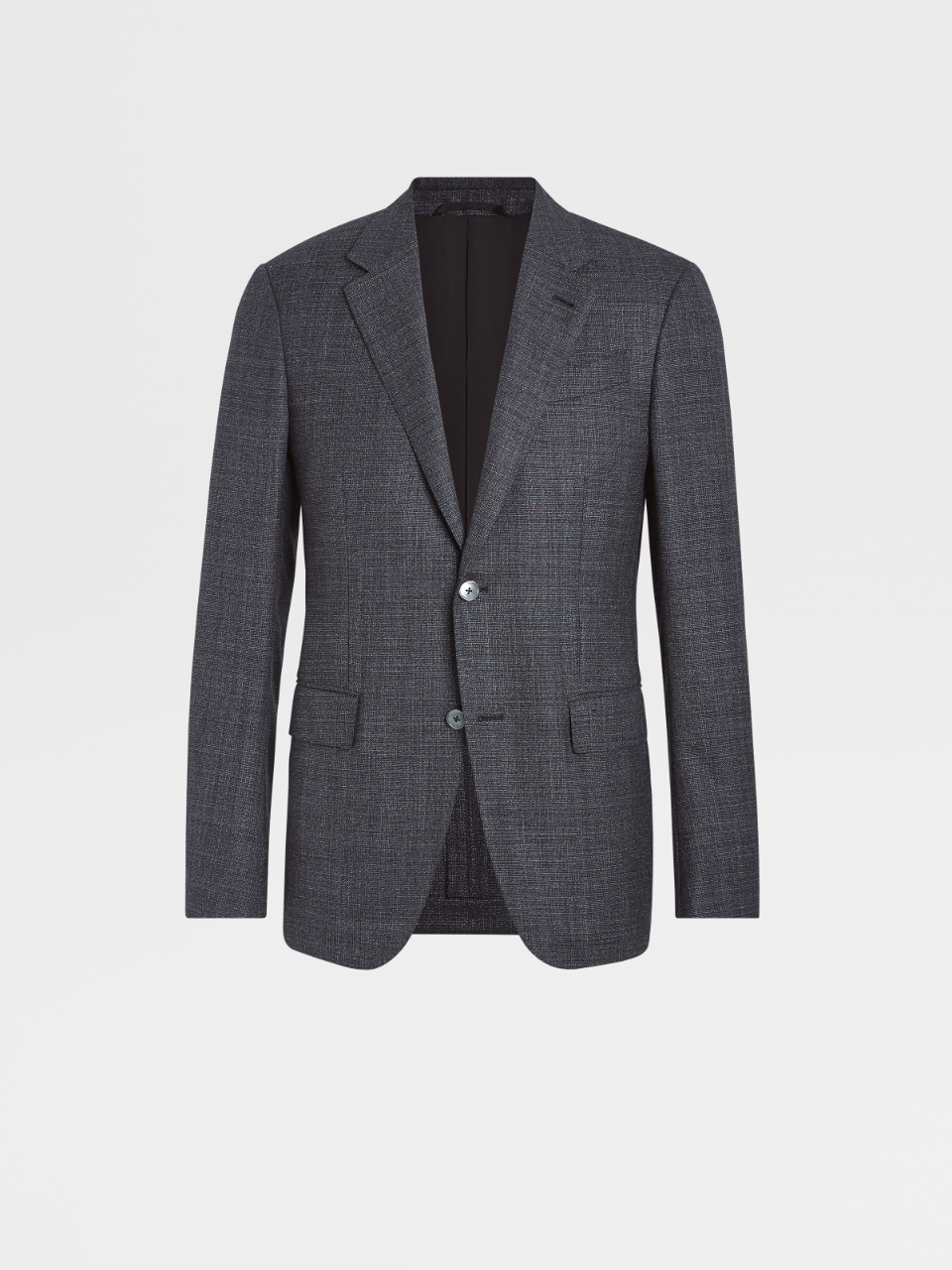 Trofeo Wool Jacket Drop 7