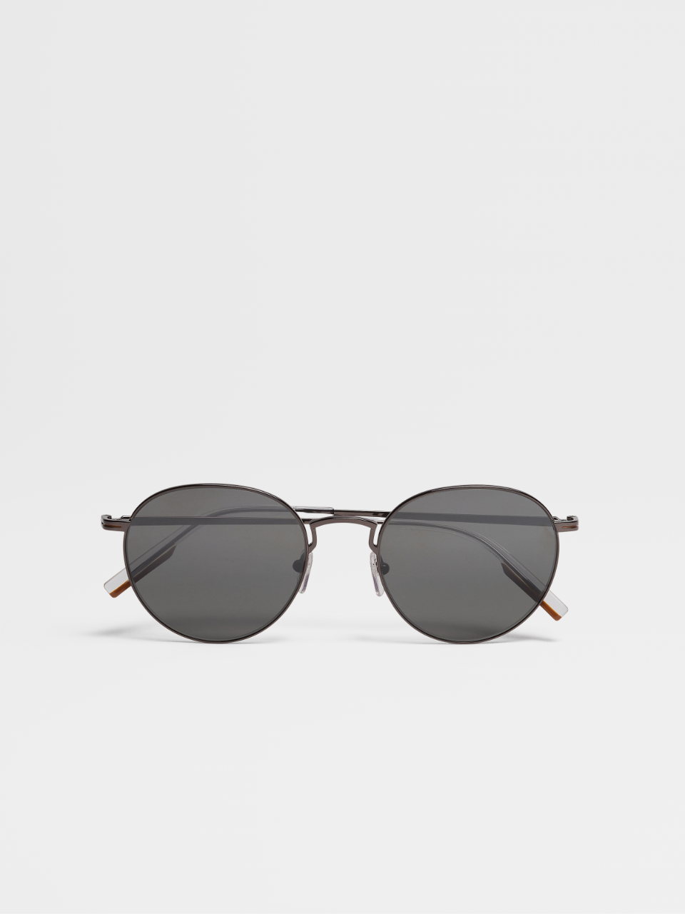 Leggerissimo Metal Sunglasses