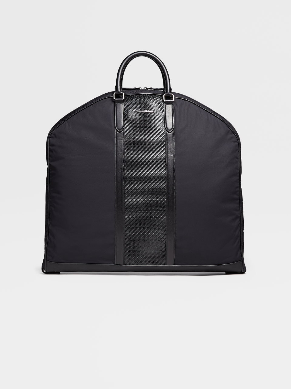 PELLETESSUTA™ Garment Bag