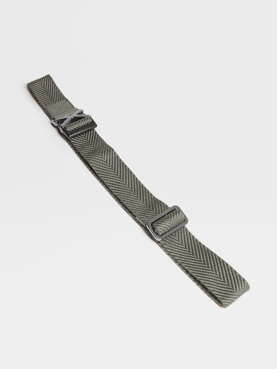 Rayon Trolley Belt