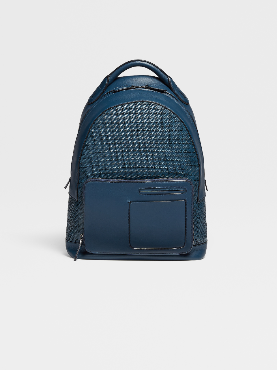 PELLETESSUTA™ Everyday Backpack