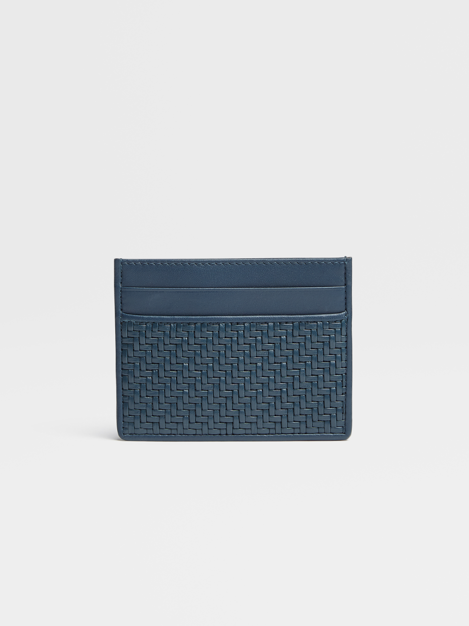 Pelletessuta™ Card Case
