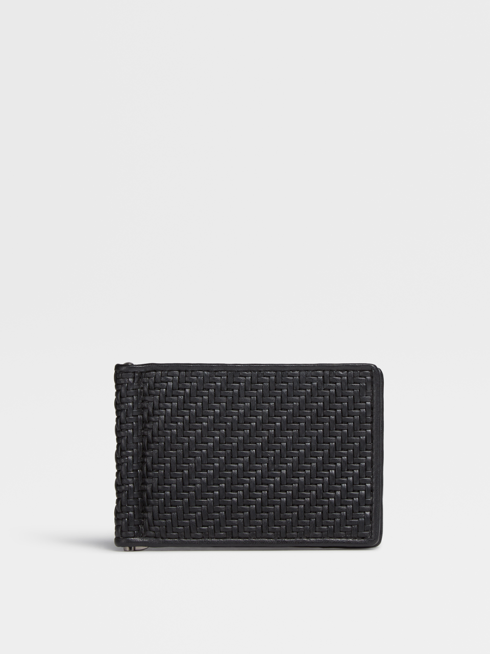 PELLETESSUTA™ Billfold Wallet
