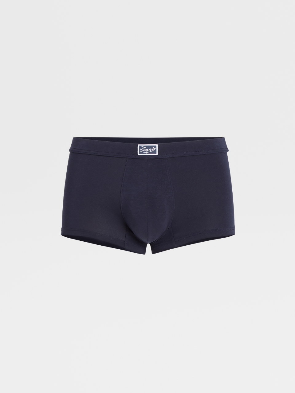 Farbenfrohe Micromodal-Boxershorts