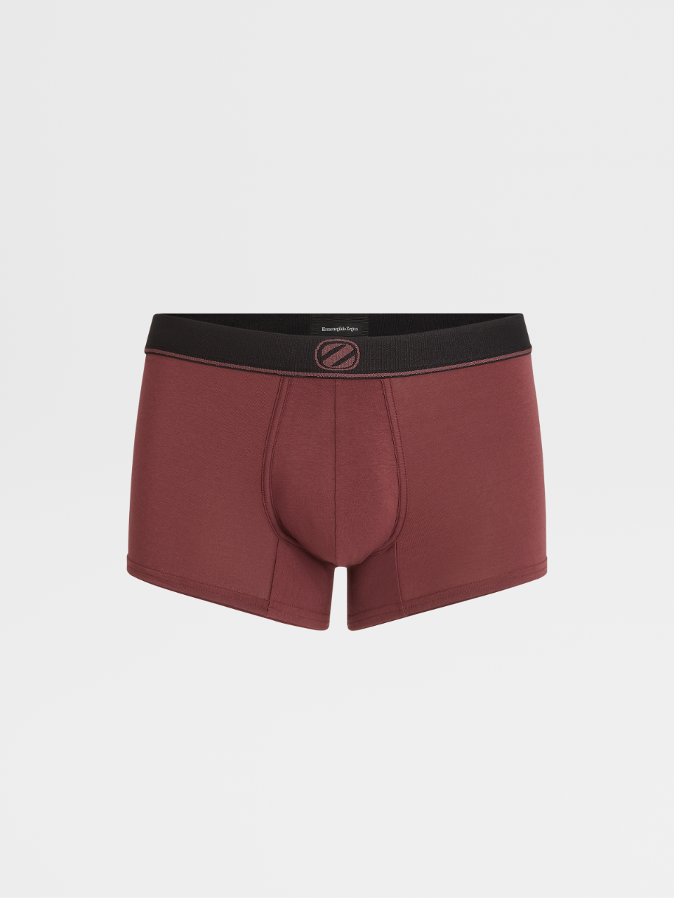 Stretch Cotton Boxers