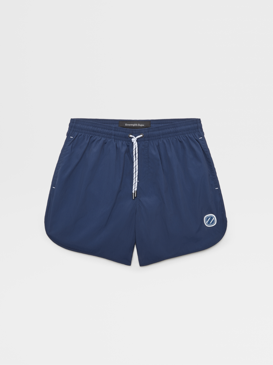 Canvas Swim Boxers