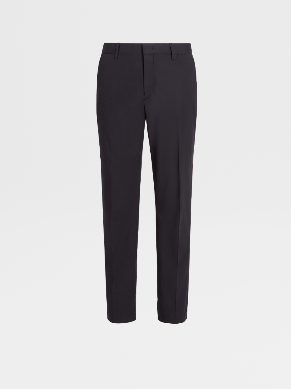 Stretch Cotton Telavela Trousers