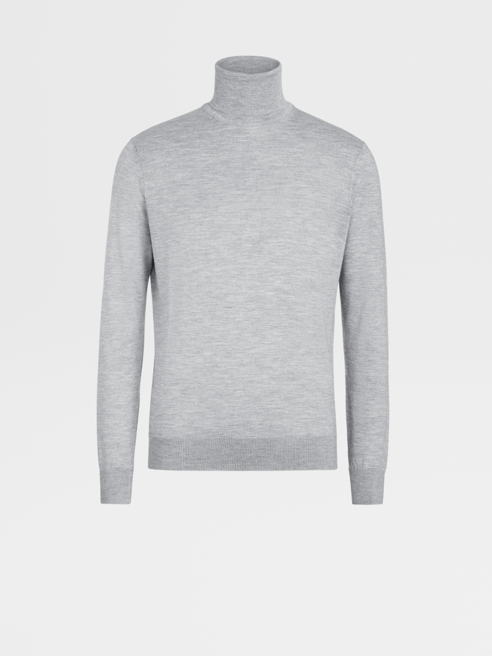 Cashseta Turtleneck
