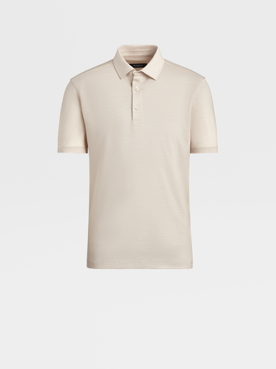 High Performance Polo Shirt