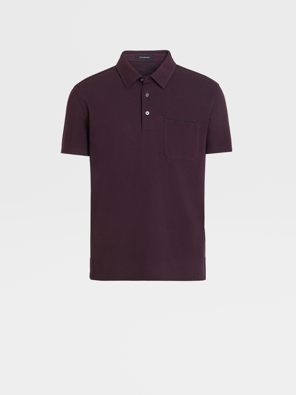Weimar Purple