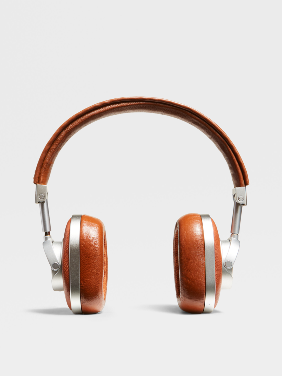 PELLETESSUTA™ Vicuna Master & Dynamic Headphones