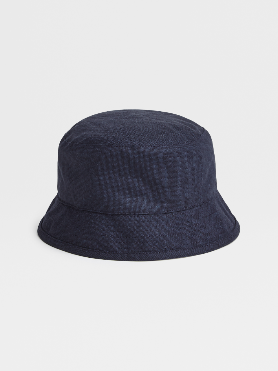 High Performance Packaway Bucket Hat