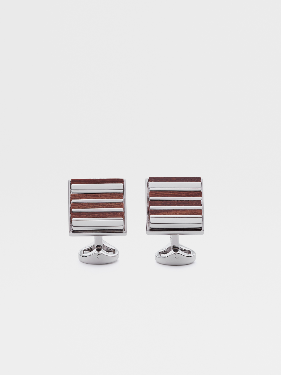 Mirrors&Lights Cufflinks