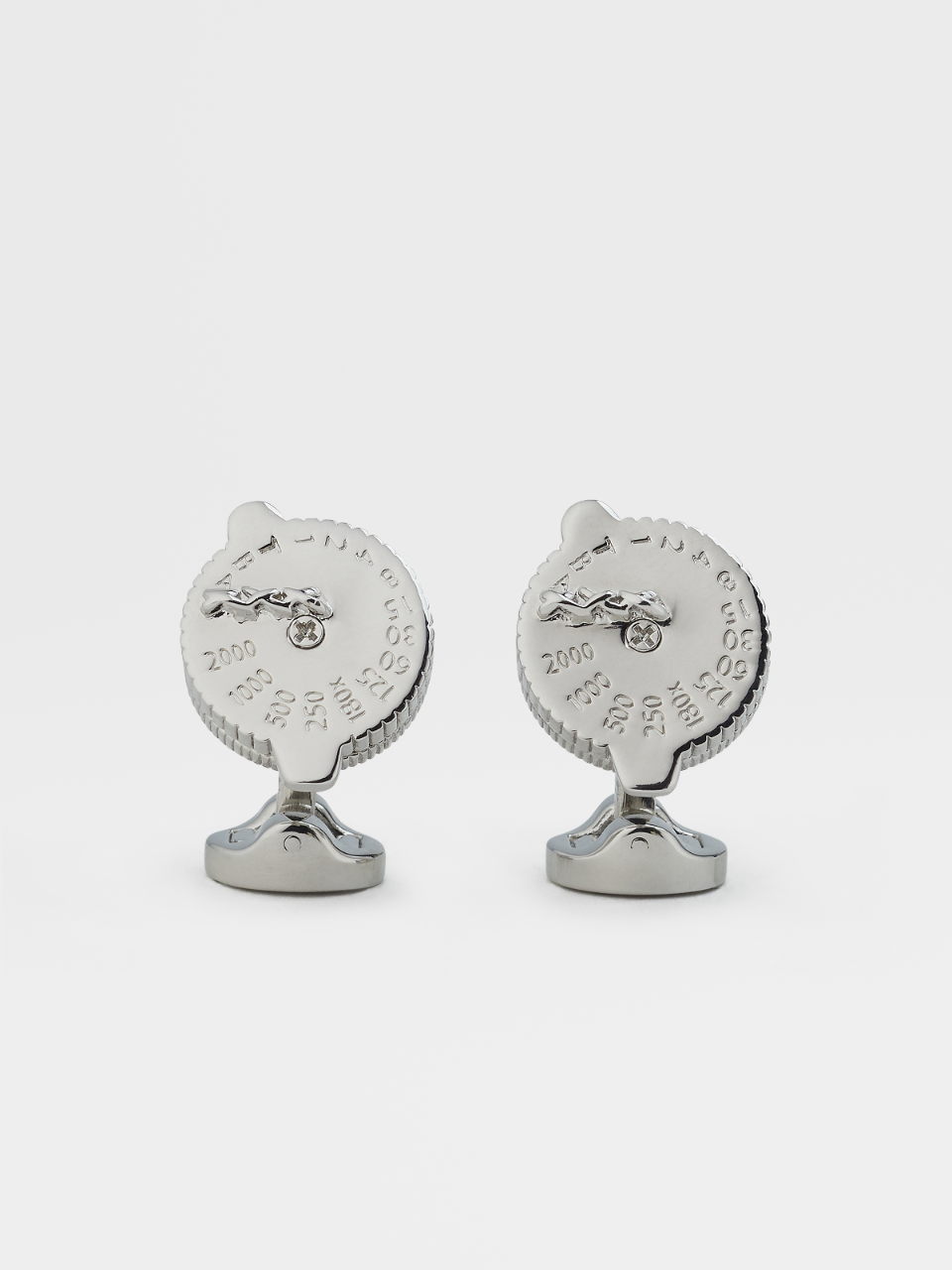 Vintage Photography Cufflinks