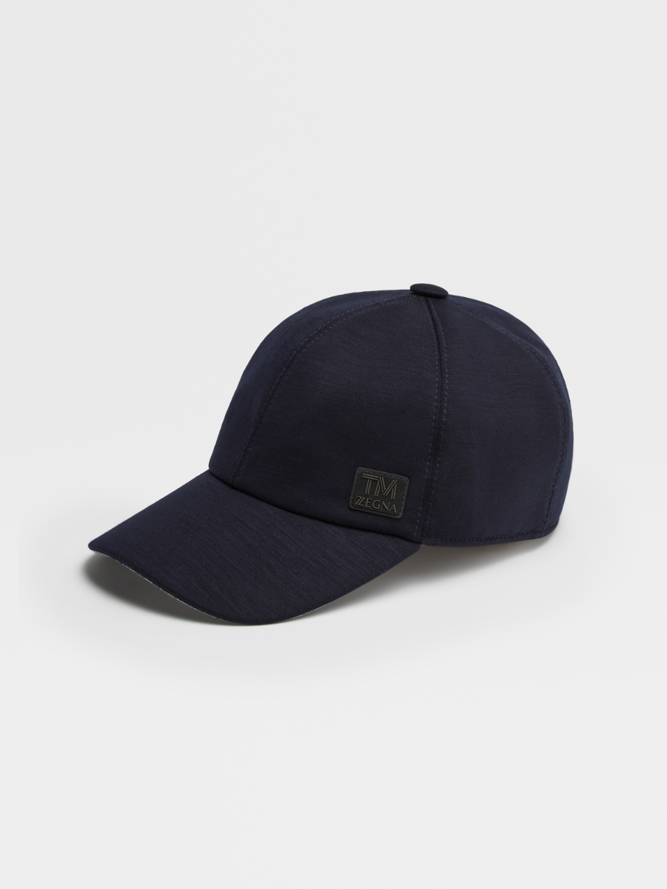 TECHMERINO™ Baseball Cap