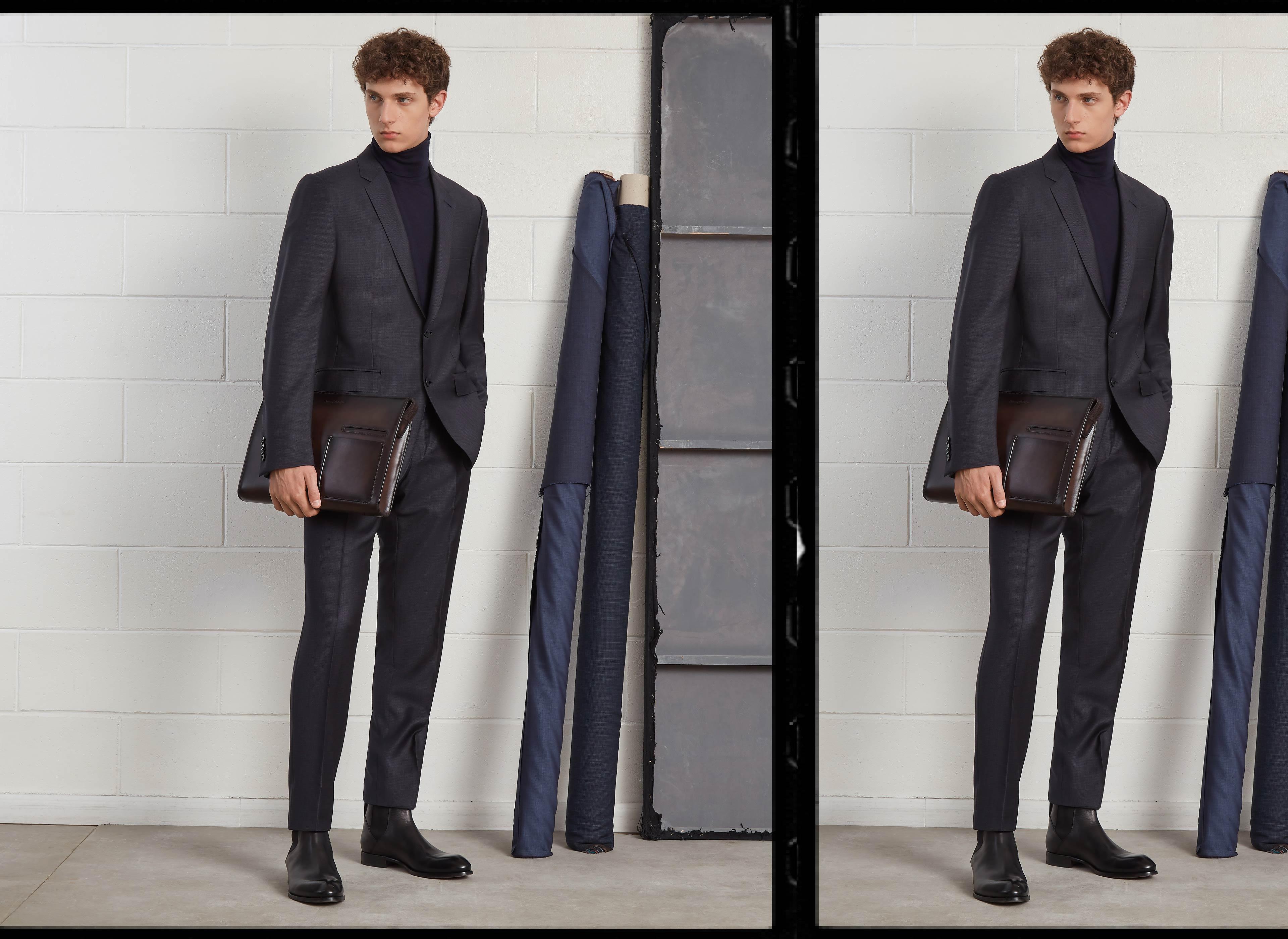 formal dress in winter for men,formal men formal official dress,